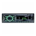 Автомагнитолы и DVDCelsior CSW-1606G