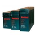 Аккумуляторы для ИБПVentura FT 12-180