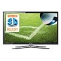 ТелевизорыSamsung UE-55C7000