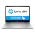 НоутбукиHP Spectre x360 13-ac001nf (Z9F03EA)