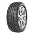 Tristar SportPower 2 (205/45R16 87W) XL
