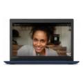 Lenovo IdeaPad 330-15 Blue (81DC009GRA)