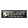 Автомагнитолы и DVDCelsior CSW-1824Y