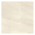 Paradyz Masto poler 59,8x59,8 bianco
