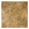 Керамическая плиткаKerama Marazzi Рустик 30x30 коричневый (SG905400N)