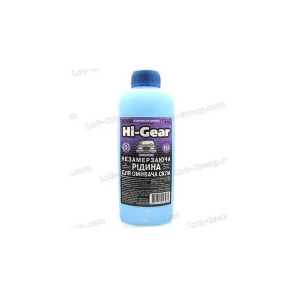 Hi-Gear HG5648 -80 1л