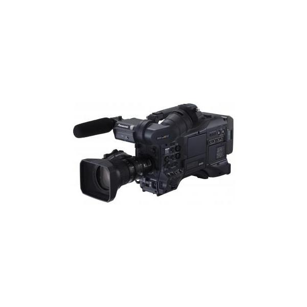 Panasonic AG-HPX374ER