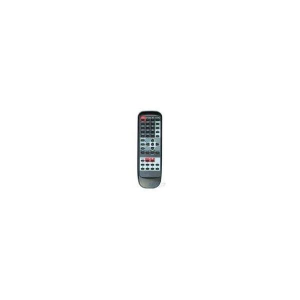 Panasonic EUR646920