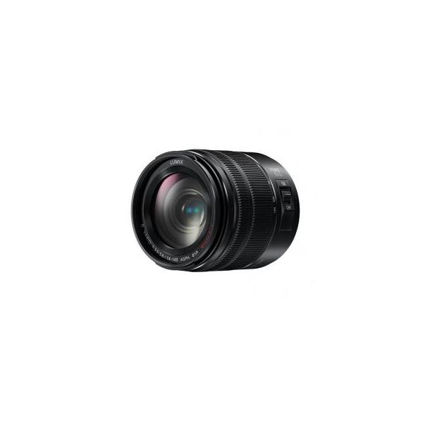 Panasonic H-FS14140EKA 14-140mm f3.5-5.6