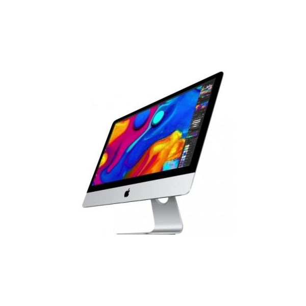 Apple iMac 27'' Retina 5K Middle 2017 (MNED2)