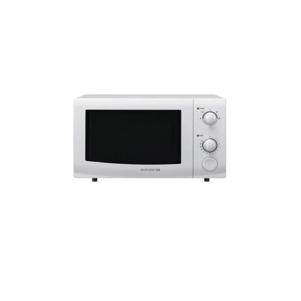Daewoo Electronics KOR-6L35