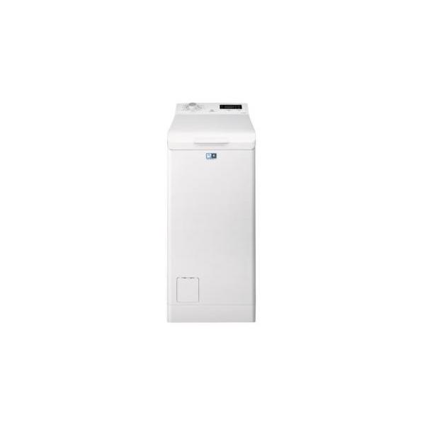 Electrolux EWT 1266 ESW