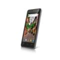 Мобильные телефоныiconBIT NetTAB MERCURY XL
