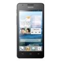 Мобильные телефоныHuawei Ascend G525