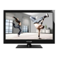 ТелевизорыHyundai H-LED22V13