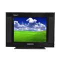 ТелевизорыOrion SPP2139F