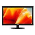 ТелевизорыDigital DLE-2422