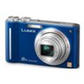Цифровые фотоаппаратыPanasonic Lumix DMC-ZX1