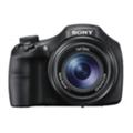Цифровые фотоаппаратыSony DSC-HX300
