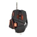 Клавиатуры, мыши, комплектыCyborg M.M.O.7 Black USB