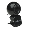 Web-камерыManhattan HD 760 Pro