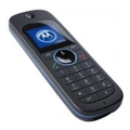Motorola D1112