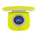 РадиотелефоныTeXet TX-D7955A