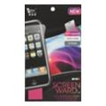 Защитные пленки для мобильных телефоновADPO Nokia X6 ScreenWard
