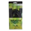 BRAVIS BRHD17