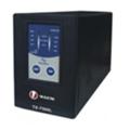 Источники бесперебойного питанияVIR-ELECTRIC NB-T500L