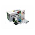 Системы непрерывной подачи чернил (СНПЧ)ColorWay MG3140CN-0.0NC