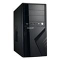 Настольные компьютерыBRAIN Entertainment B200 (B2100.246)