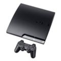 Игровые приставкиSony PlayStation 3 slim 320 GB
