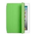 Apple Smart Cover для iPad 2 полиуретан зеленый (MD309ZM/A)