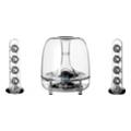 Компьютерная акустикаHarman/Kardon SoundSticks Wireless