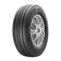 АвтошиныKumho Road Venture APT KL51 (235/60R17 102V)