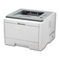 Принтеры и МФУPantum P3100DN
