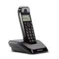 РадиотелефоныMotorola S1001