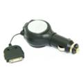 Зарядные устройства для мобильных телефонов и планшетовEssence CC-R3-IPH4B