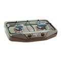 Кухонные плиты и варочные поверхностиGRETA 1103