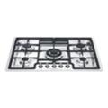 Кухонные плиты и варочные поверхностиSmeg PGF75-4