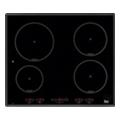 Кухонные плиты и варочные поверхностиTEKA IR 642