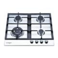Кухонные плиты и варочные поверхностиInterline PM 601 X