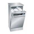 Посудомоечные машиныKaiser S4571 XL