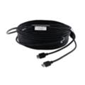 Кабели HDMI, DVI, VGAKramer C-FOHM/FOHM-98