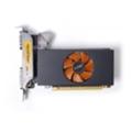 ВидеокартыZOTAC GeForce GT640 ZT-60203-10L
