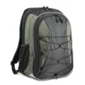 Lenovo Performance Backpack 41U5254