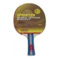 Ракетки для настольного теннисаSprinter S-075