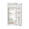 ХолодильникиSiemens KI24LV21FF