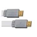 Кабели HDMI, DVI, VGAWireWorld Island 6 HDMI 2m
